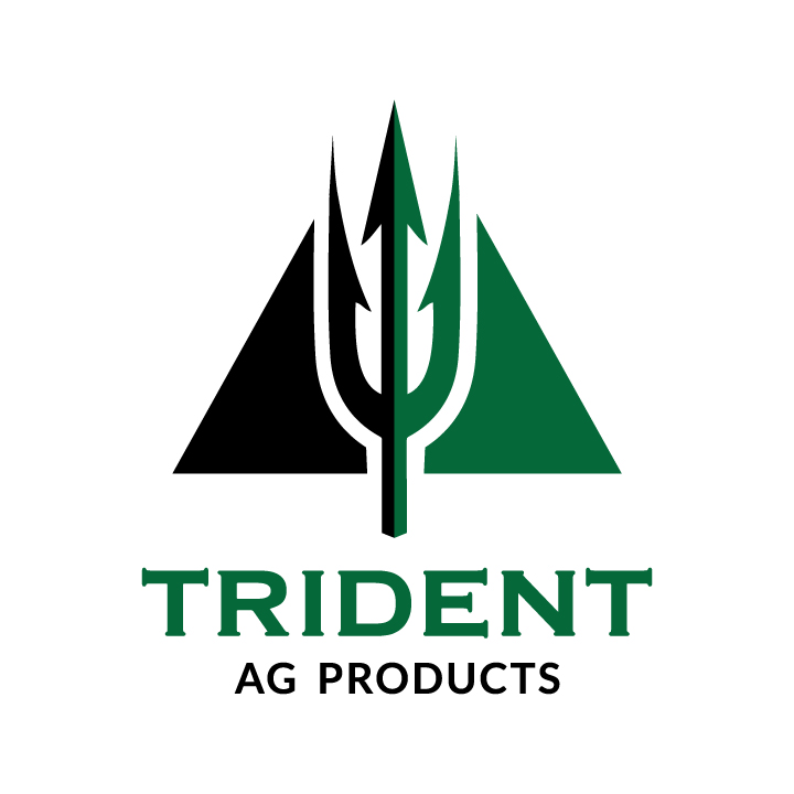 Trident Ag Products